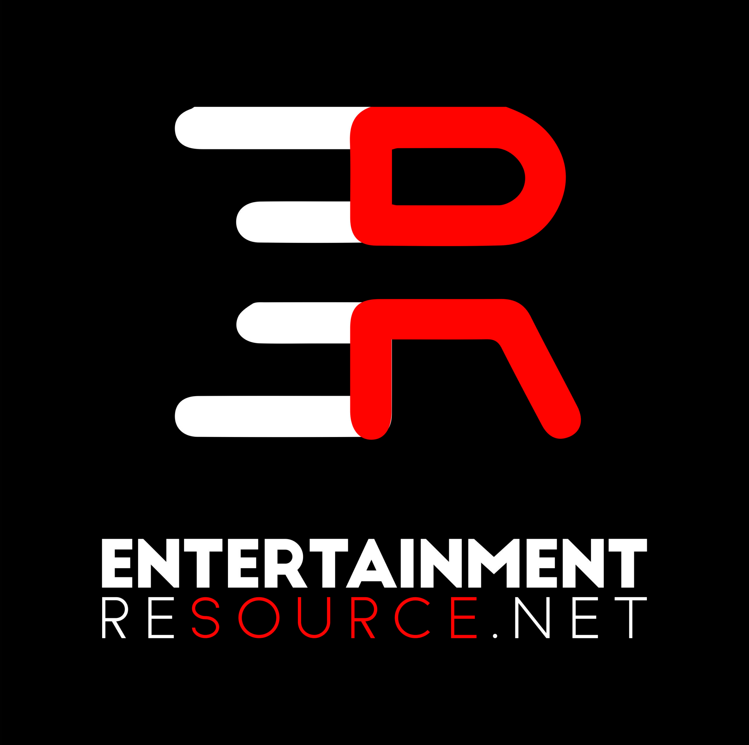 Entertainment Resource.net